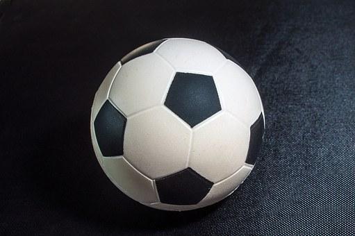 สมัครเล่นบอล UFABET