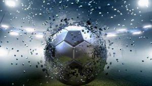 พนันบอล UFABET
